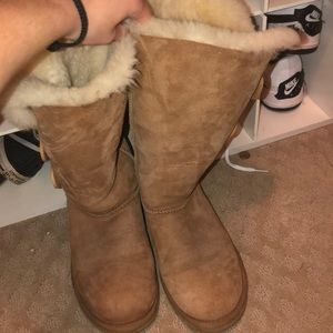 great condition boots!